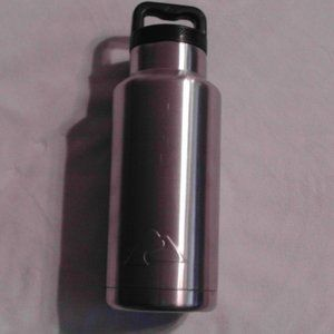Ozark Trail Double-wall Stainless Steel 32 oz